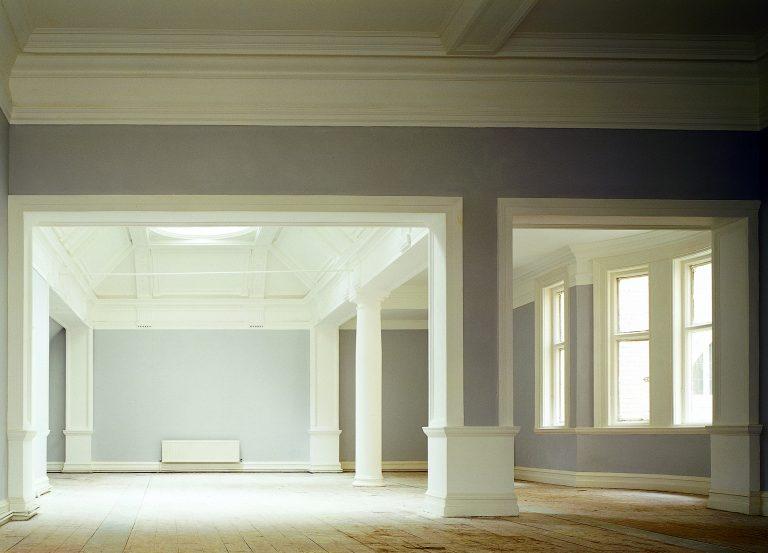 Holborn Hall, 193-197 High Holborn, London space