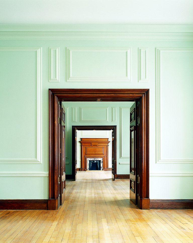 Holborn Hall, 193-197 High Holborn, London chambers
