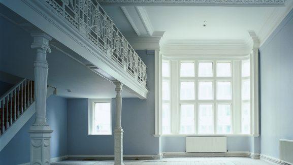 Holborn Hall, 193-197 High Holborn, London gallery